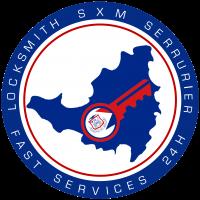 Serrurier Fast Services SXM